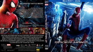 geekstra_amazing spiderman 2