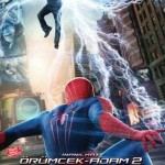 geekstra_amazing-spiderman2-poster