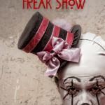 geekstra_american horror story