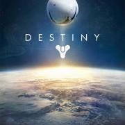 geekstra_destiny