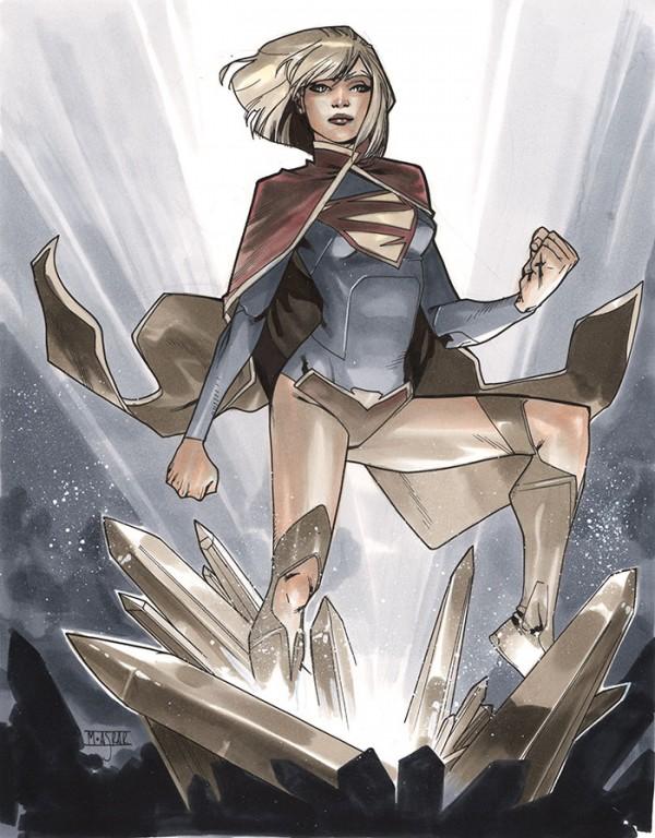 geekstra_supergirl_01