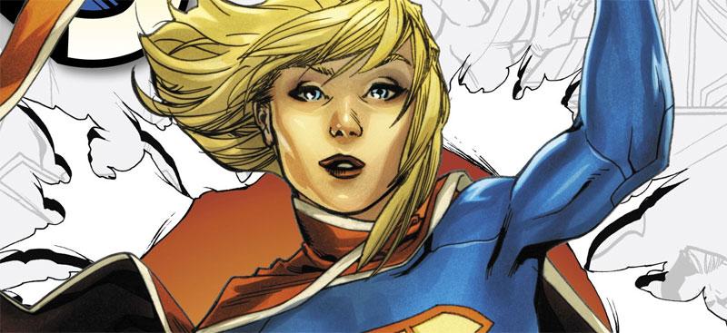 geekstra_supergirl_02