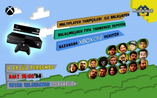 multiplayerxoetkinlik