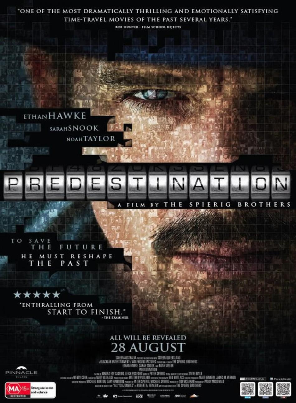 geekstra_Predestination-Movie-Poster