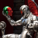 geekstra_age-of-ultron-set_cover