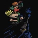 geekstra_batman-v-superman-robin_01-600x402