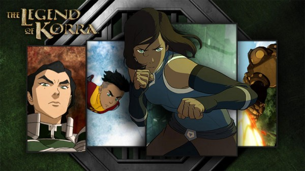 geekstra_legend-of-korra_01