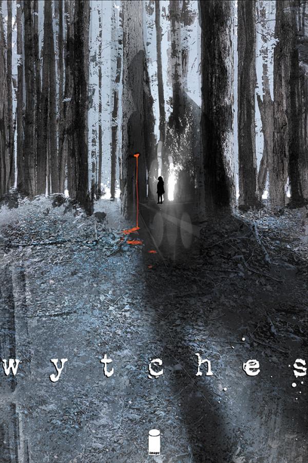 geekstra_wytches_01