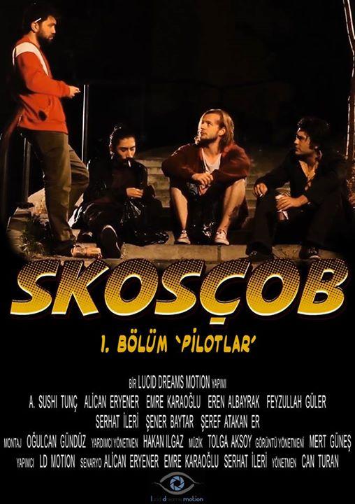 skosçob1afiş
