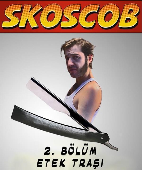 skosçob2afiş