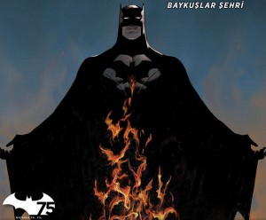 Batman-Baykuslar-Sehri