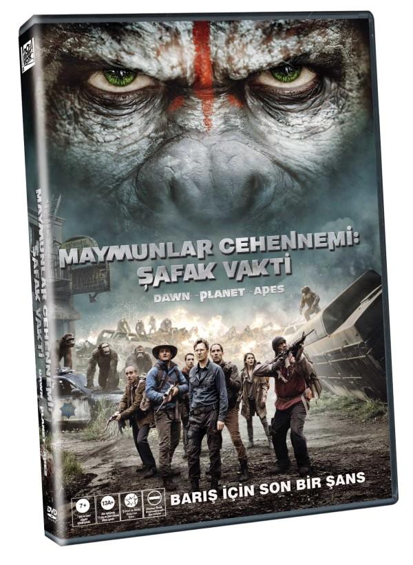 DVD-MAYMUNLAR-CEHENNEMI_3D