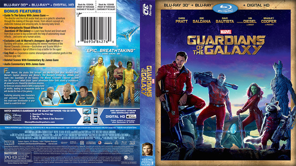 geekstra_guardians-of-the-galaxy-bluray
