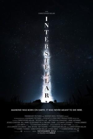geekstra_interstellar