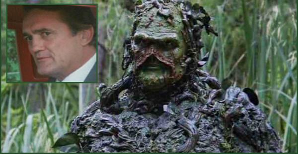 geekstra_swamp-thing_01