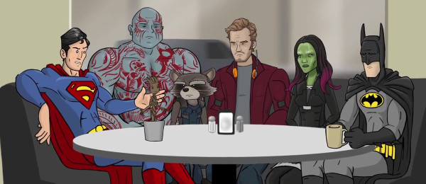 guardians-of-the-galaxy-how-it-should-have-ended-video