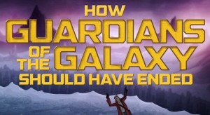 how-the-guardians-of-the-galaxy-should-have-ended