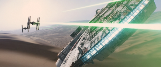 star-wars-the-force-awakens-04-530x222
