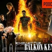 COVER_balkon30