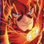 The-Flash-cilt 1