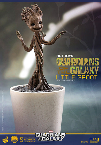 babygroot3