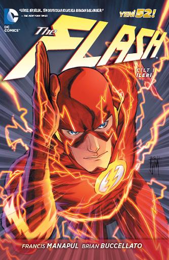 flash-cilt-1-ileri