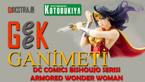 geekstra_wonder woman