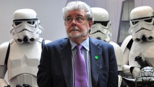 george-lucas-star-wars-the-force-awakens