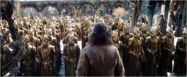 hobbit_3_4
