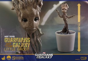 hot_toys_groot