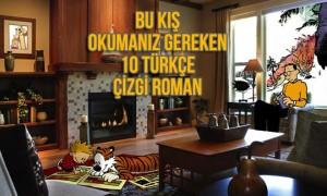 türkçe-çizgi-roman-2014