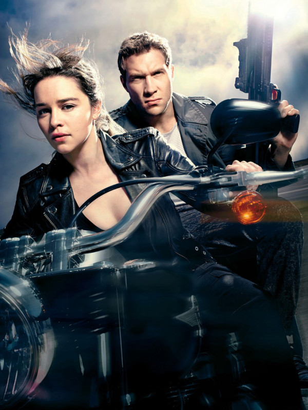 terminator-genisys-entertainment-weekly-cover