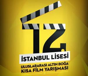 İEL-Sinema-Kulübü-Afiş-Türkçe