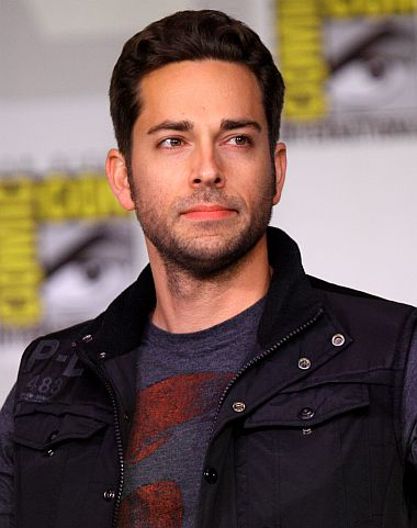 Zachary_Levi_by_Gage_Skidmore_31
