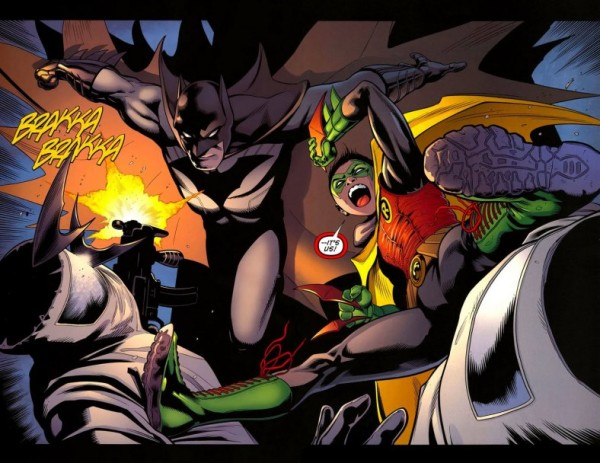 geekstra_batman vs robin_02