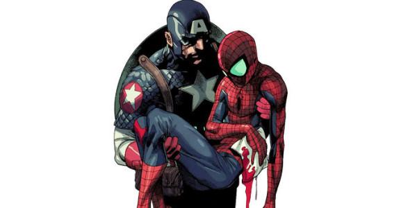 geekstra_spiderman_marvel_03