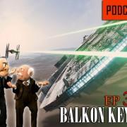 COVER_balkon33
