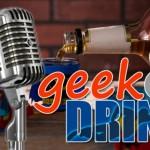 geek-n-drink3