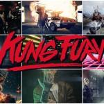 kungfury11