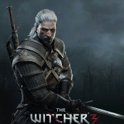 geekstra_witcher_3_cover