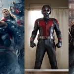 comic-movies1