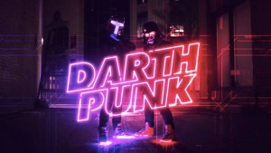 darth-punk-video-1