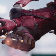 deadpool_trailer