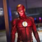 flash_season_2_costume