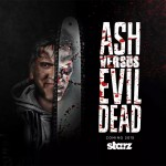 geekstra_ash-vs-evil-dead