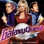 geekstra_galaxy_quest-(2)