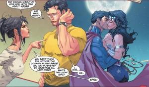 geekstra_superman_lois_wonderwoman (3)