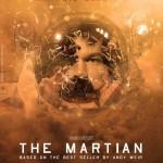 geekstra_the Martian