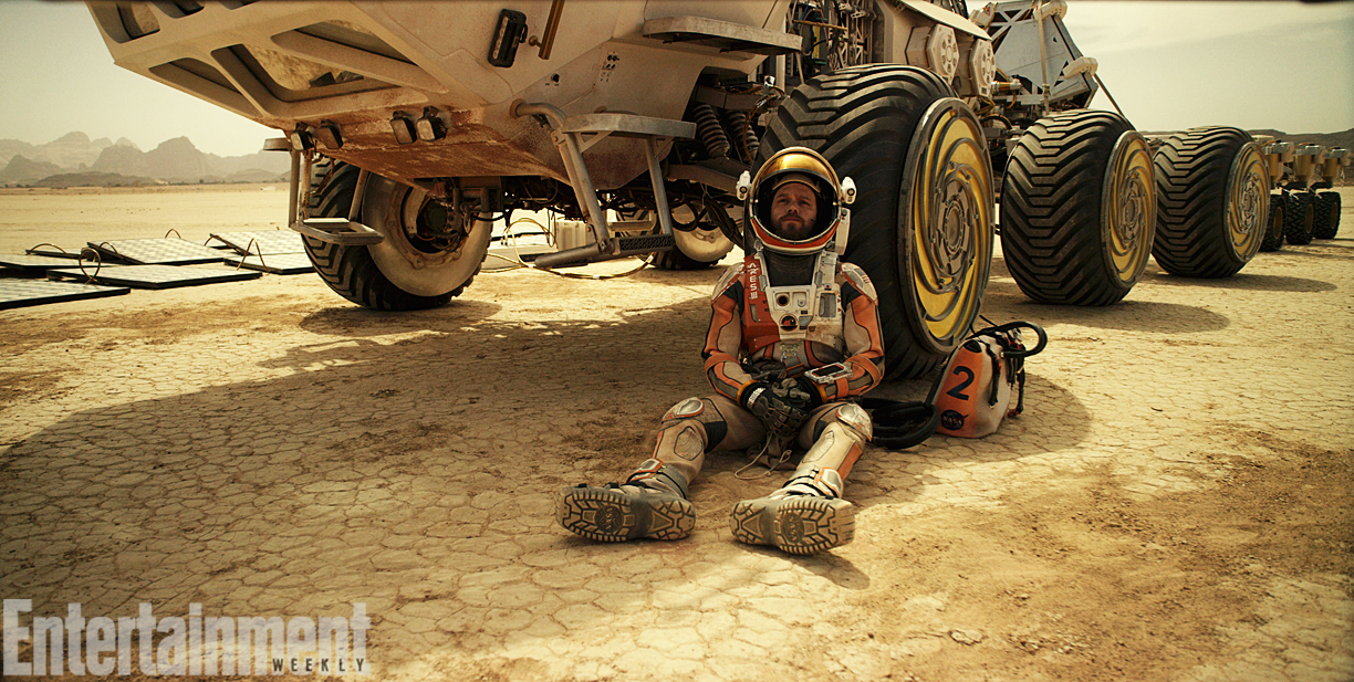 geekstra_the martian (1)