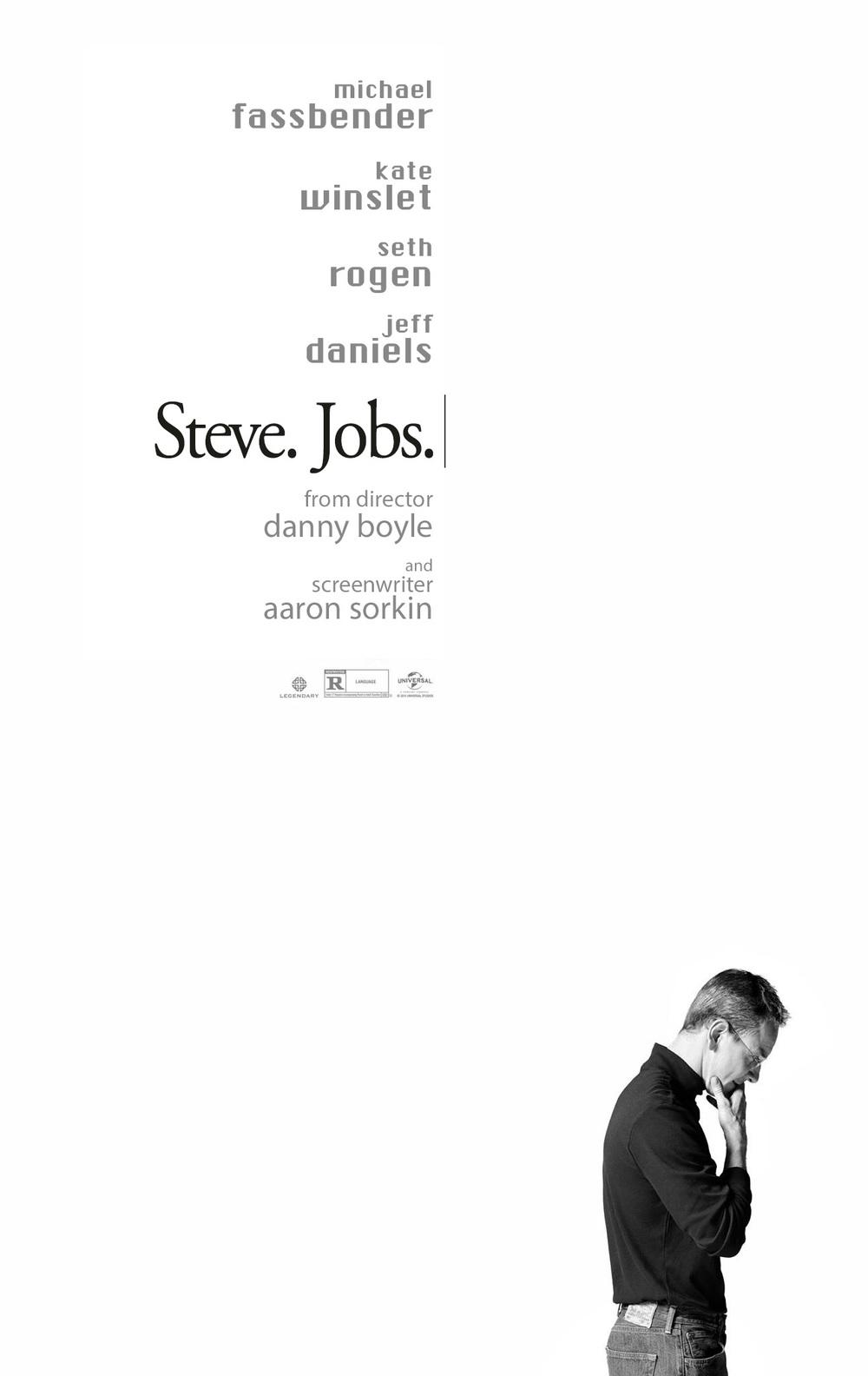 2015-steve-jobs